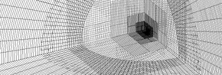 llama-grid